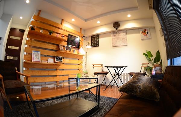 ラテキューブ名古屋栄店 チャットrディ チャトレ