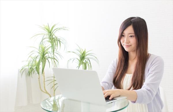 ラテキューブ名古屋 ホームページ チャトレ チャットレディ 名古屋栄