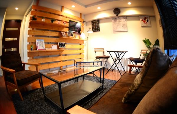ラテキューブ名古屋 求人 高収入 新規店舗 人気 インスタ Facebook