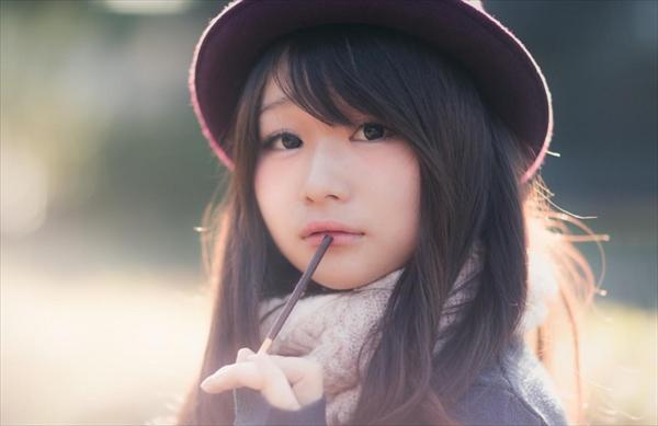アイドル_R